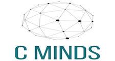 C-Minds finalv2