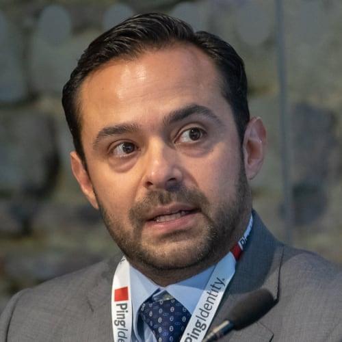 Carlos Figueredo_500