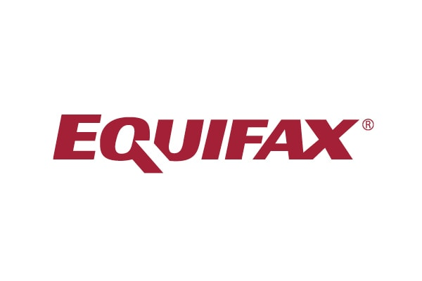 Equifax 600x400 v2