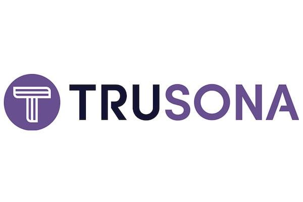 Trusona