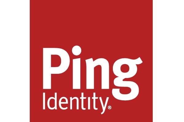 PingID_600x400