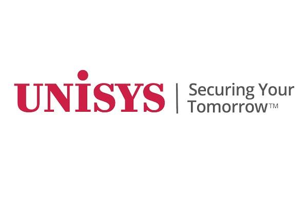 Unisys_600x400
