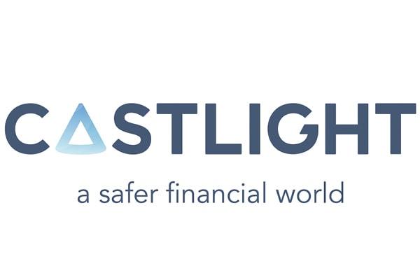 Castlight 600x400