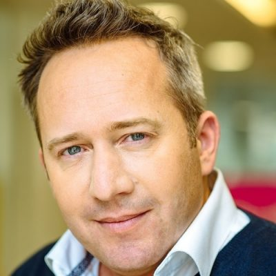 Nick White