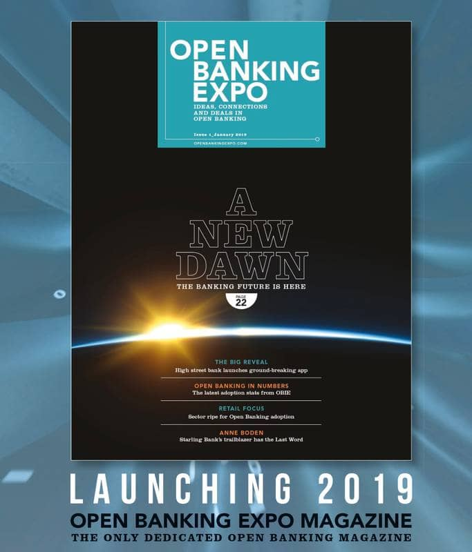Open Banking Expo Magazine_1200