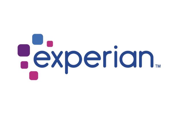 Experian-Logo_600